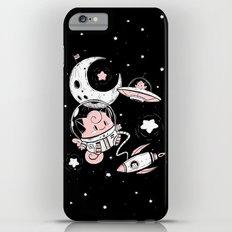 Cosmic Origins iPhone 6 Plus Slim Case