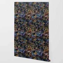 Hayati Wallpaper