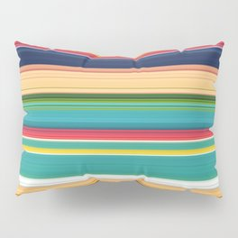 Natives Pillow Sham
