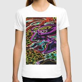 Labios T-shirt