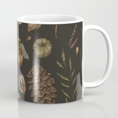 Nature Walks Mug