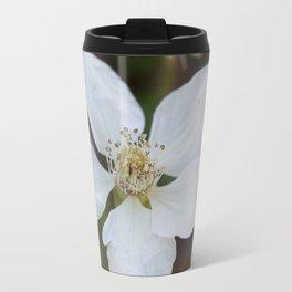 Dewberry Travel Mug