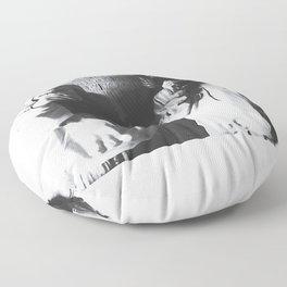 boys Floor Pillow