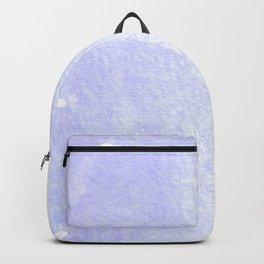Snowmn Backpack