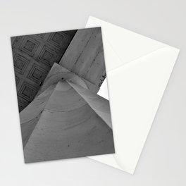 Column Stationery Cards