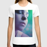 perfume T-shirts featuring perfume by mjdesignphoto