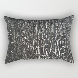 Distressed by Sharon Perry Rectangular Pillow
