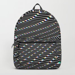 domain Backpack