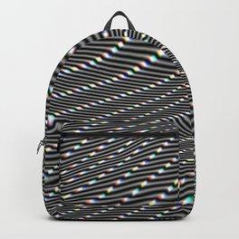 domain Backpack