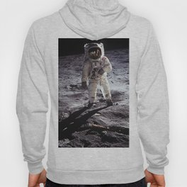 AstroNot Hoody