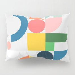 Playpark 02 Pillow Sham