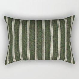 Cactus Garden Knit 2 Rectangular Pillow