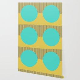 Spot II Wallpaper