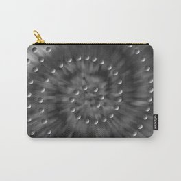 Circular 10 Carry-All Pouch