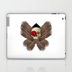UNSEEN Laptop & iPad Skin