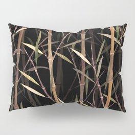 Summer Bamboo Pillow Sham