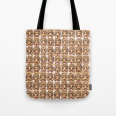 woew 2 Tote Bag