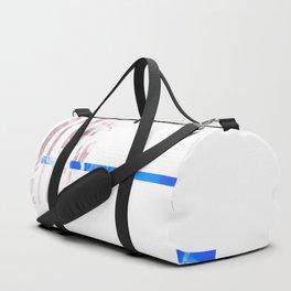 Geometry series 1 Duffle Bag