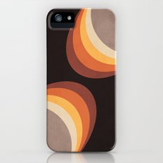 Textures/Abstract 6 Slim Case iPhone (5, 5s)