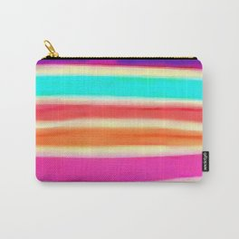 Rainbow Bomb Carry-All Pouch