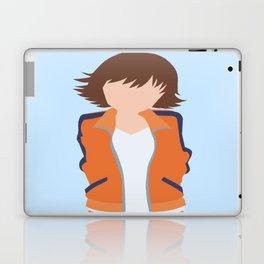 Mio Honda (The Idolmaster: Cinderella Girls) Laptop & iPad Skin
