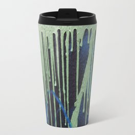 Brick Ln Travel Mug