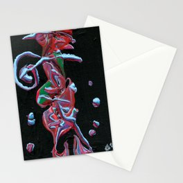 Objets de Cule Stationery Cards
