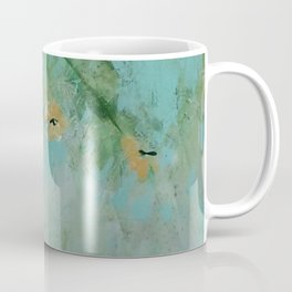 Picked for You Coffee Mug