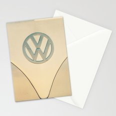 Sterling II Stationery Cards