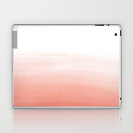 Blush Wash Laptop & iPad Skin