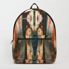 I Zimbra (Bim blassa galassasa zimbrabim) Backpack