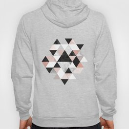 Graphic 202 Hoody