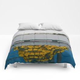 Fishing Nets - 4 Comforters