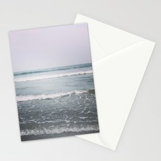 Maine 3 Stationery Cards
