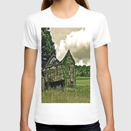 Better Days Gone By T-shirt