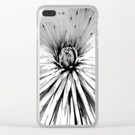 CORE Clear iPhone Case