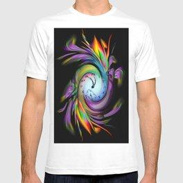 Five minutes to twelve ! T-shirt
