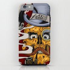 Skull iPhone 6s Tough Case