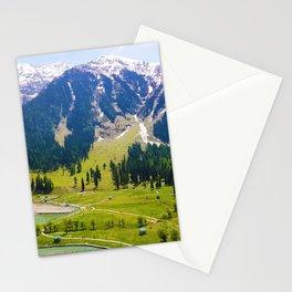 Kashmir #society6 #decor #photography Stationery Cards