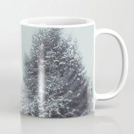 Wishing Coffee Mug