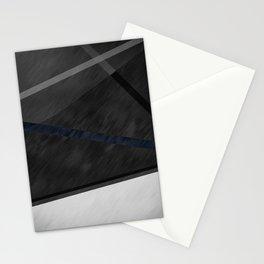 PJH/75 Stationery Cards