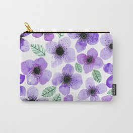 Lilly Lila Carry-All Pouch