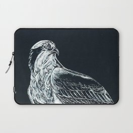 Osprey Laptop Sleeve