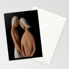 coppia Stationery Cards