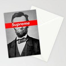 LINPREME Stationery Cards
