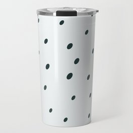 Coit Pattern 64 Travel Mug