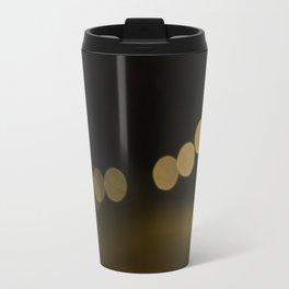 Blur (1) Travel Mug