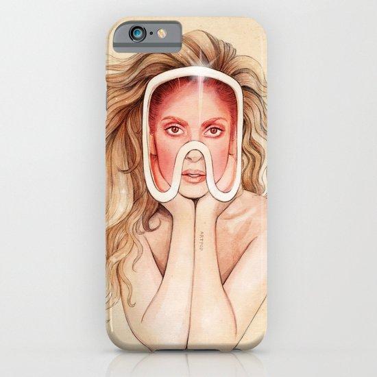 ARTPOP Era iPhone & iPod Case