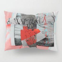 harvestcoast Pillow Sham