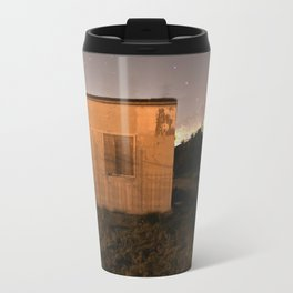 Dream Shack Travel Mug